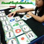 Literature-based Learning: The Very Hungry Caterpillar