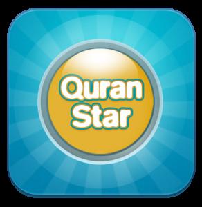 Qur'an Star app